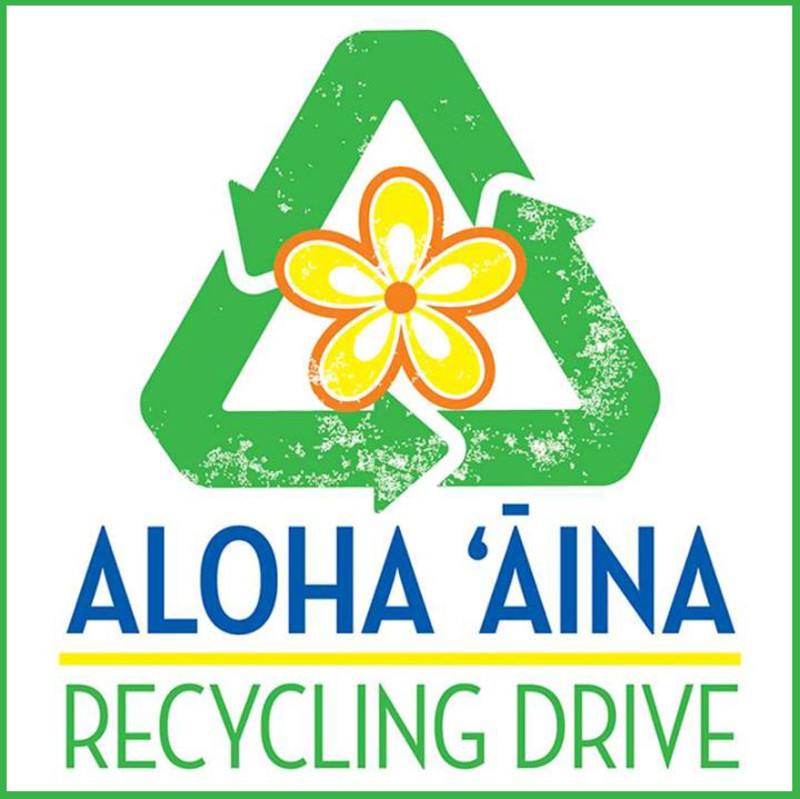 FlyersUp! Recycling Drive At American Renaissance Academy