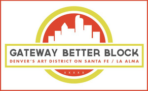 Gateway Better Block