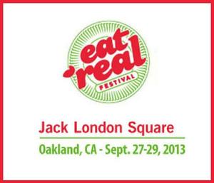 Eat Real Festival
