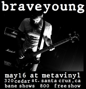 braveyoung